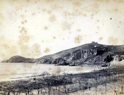 07-Passeig del mar – Riera del monestir