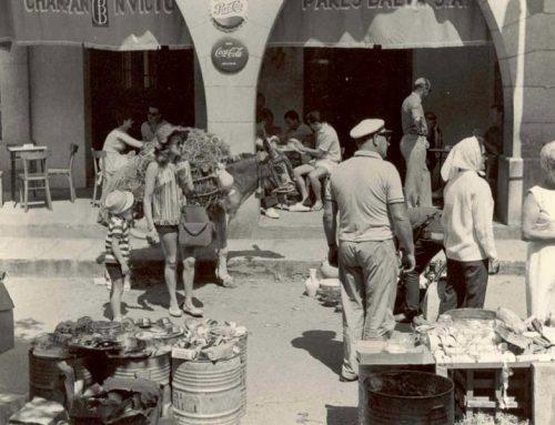 08-Plaça mercat