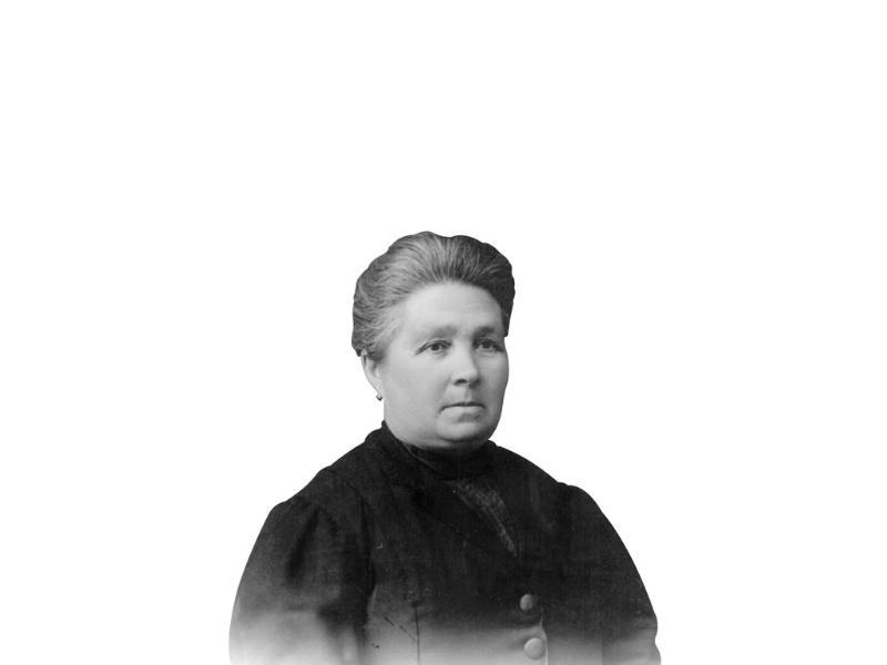 Madrona Romaguera Pla