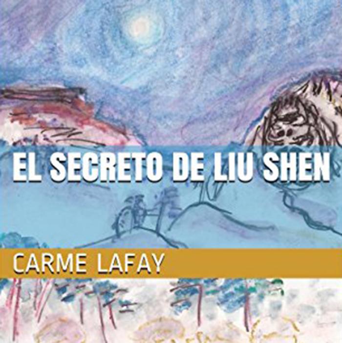 Carme Lafay