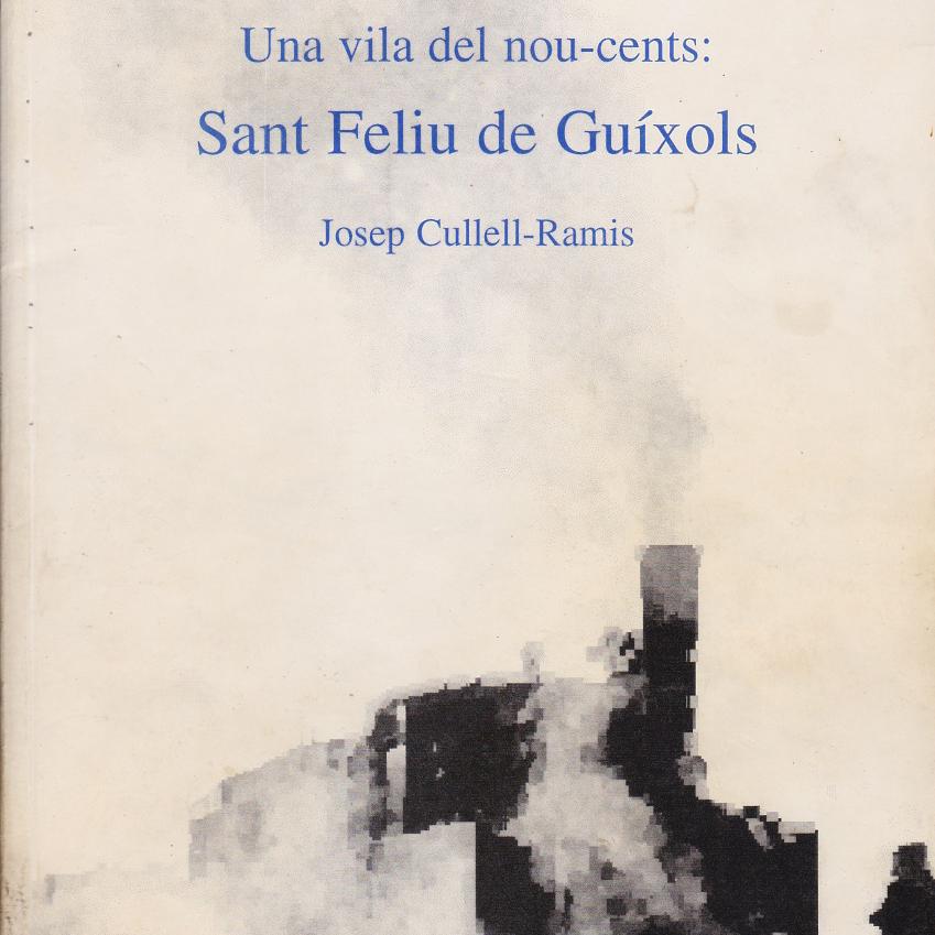 Josep Cullell