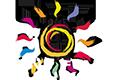 Sóc Sant Feliu de Guíxols Logo