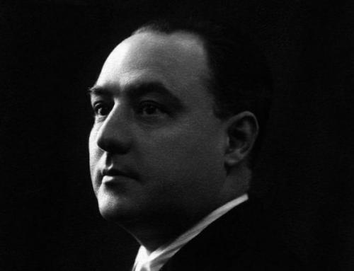 Agustí Calvet Pascual
