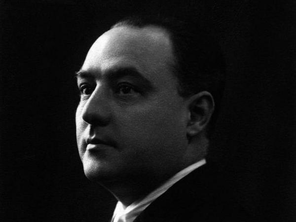 Agustí Calvet Pascual - Gaziel