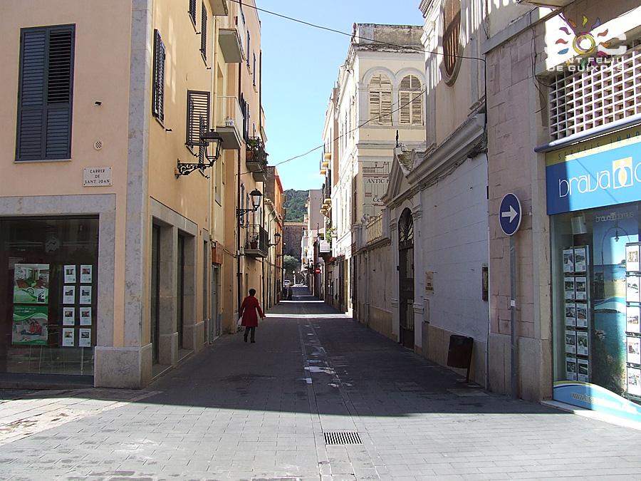 DSCF5059 - Sóc Sant Feliu de Guíxols
