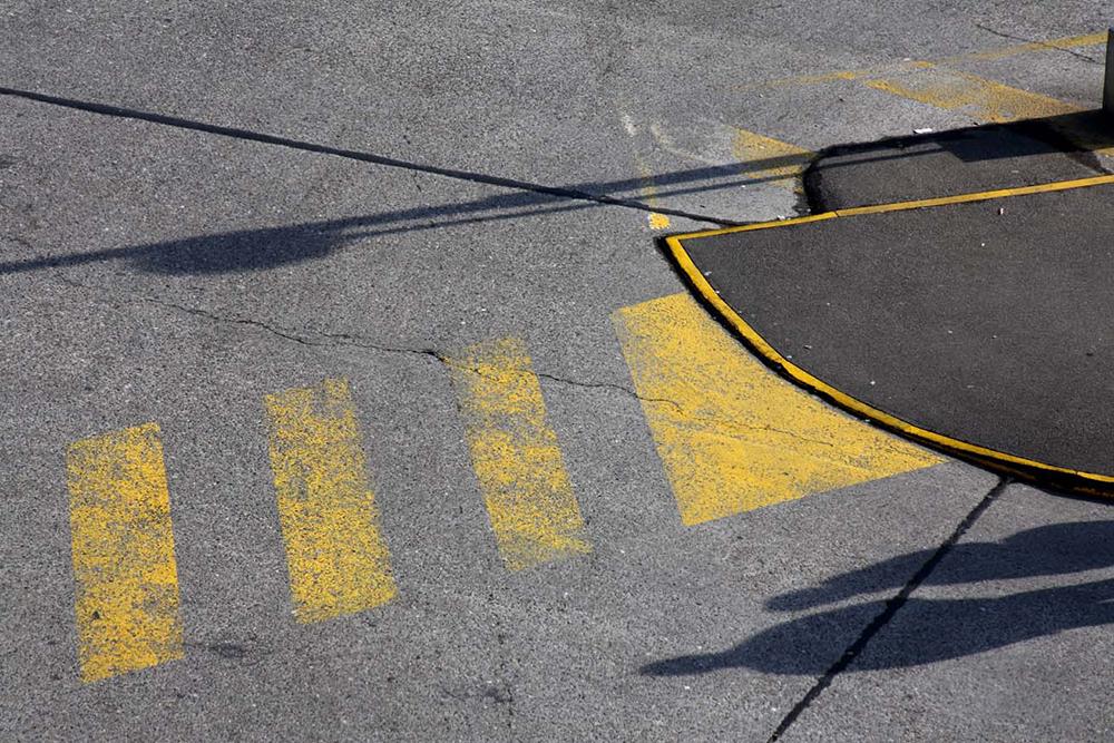 Trevor Skinner Bahnhof Parkplatz Bern 05 - Sóc Sant Feliu de Guíxols