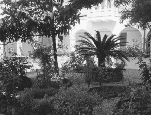 13-L'antic hospital