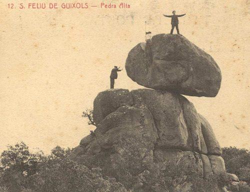 Aplec de Pedralta