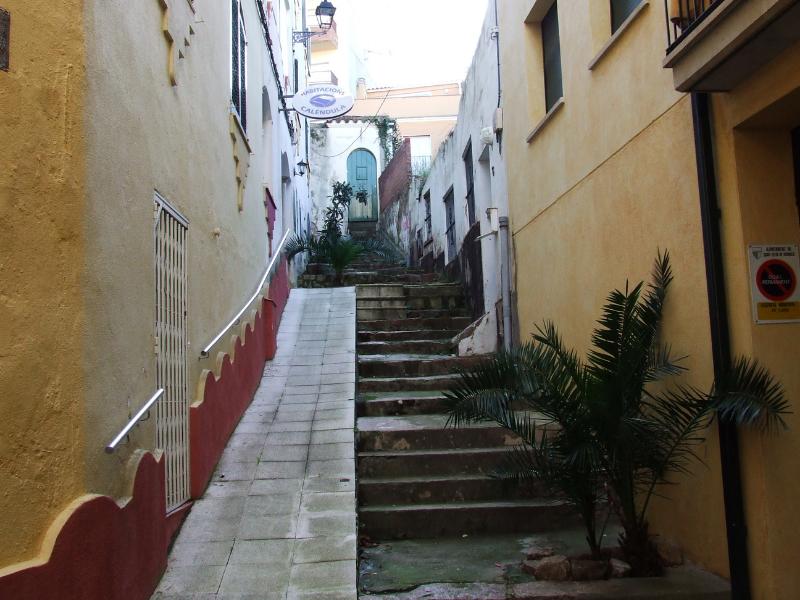 barris sfg carrer sant elm destacada - Sóc Sant Feliu de Guíxols