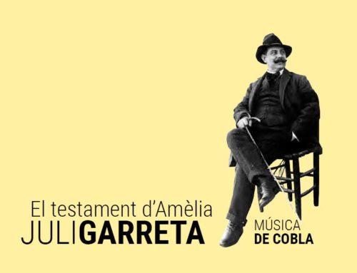 Testament d'Amèlia, El
