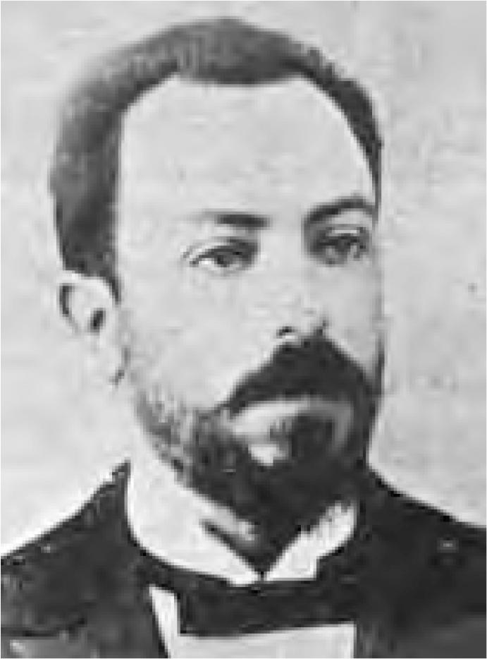 Ferran Agulló i Vidal