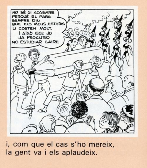 Narcís Masferrer - Festes i tradicions - Sant Feliu de Guíxols
