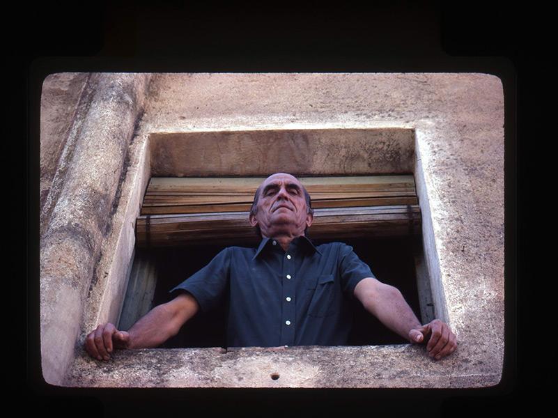 josep albertí i corominas 01 - Sóc Sant Feliu de Guíxols