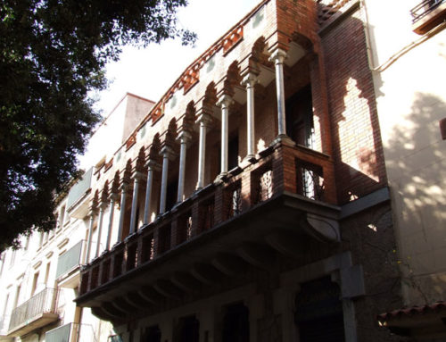 10-Casa de la Campana