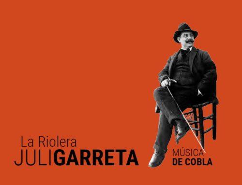Riolera, La