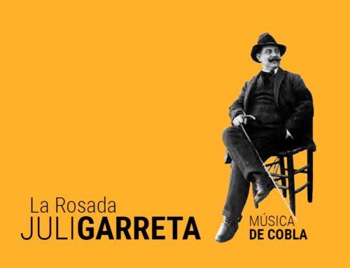 Rosada, La