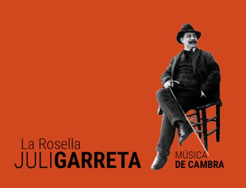 Rosella, La