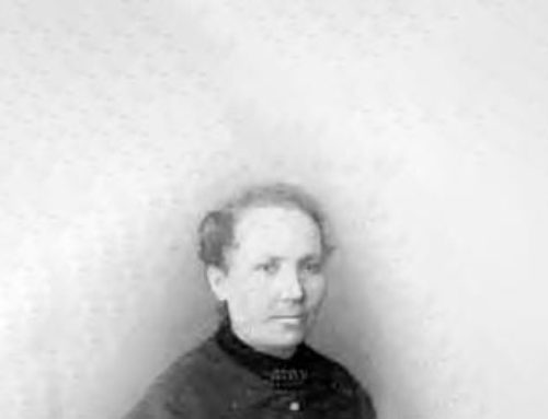 06-Maria Janer Estafanell