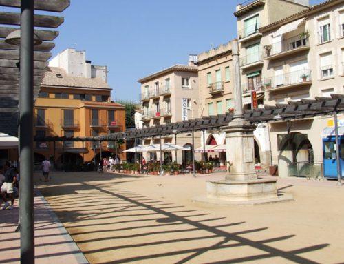 03-Plaça del Mercat
