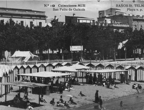 01-El racó de Garbí – Els banys de Sant Elm