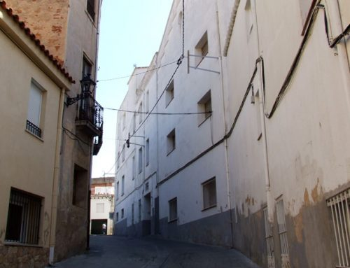 07-Escola Cristiana de Sant Josep