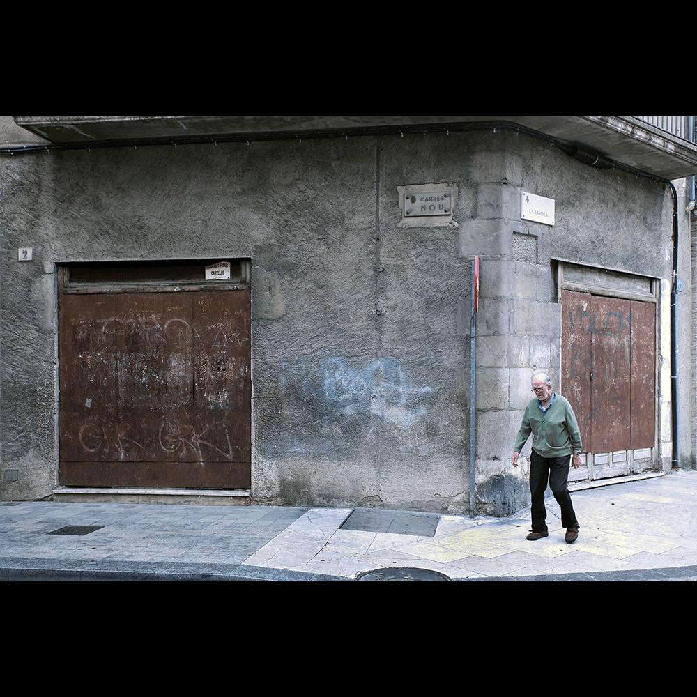 trevor skinner flip box 02 - Sóc Sant Feliu de Guíxols